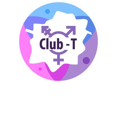 Logo Club-T