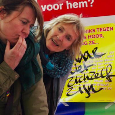 170505_COC_Zwolle_op_BFO_-_20.jpg