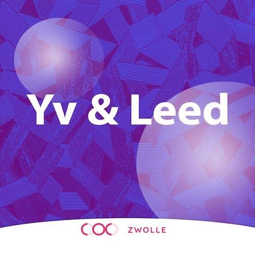 Yv&Leed