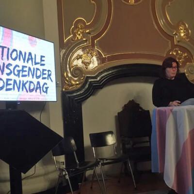 171120-Transgender-gedenkdag-Zwolle-004.jpg