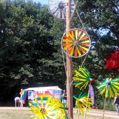 180722_COC_Zwolle_op_festival_OORD_16.jpg