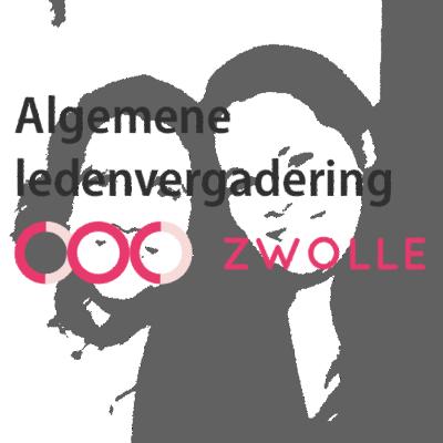 ALV COC Zwolle