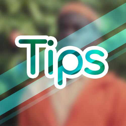 Tips: Teens in TV-Series