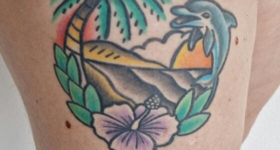210717 Tattoo-Yvonne1.jpg