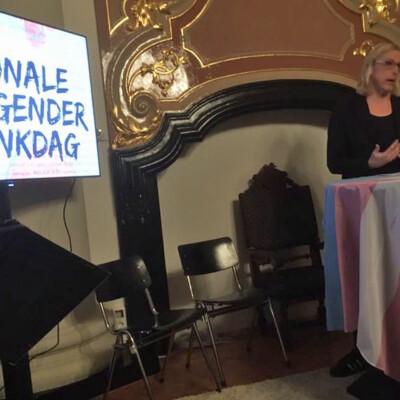 171120-Transgender-gedenkdag-Zwolle-007.jpg