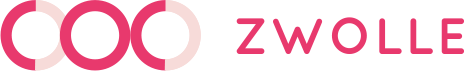 COC Zwolle logo